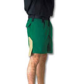 Greenzone shorts
