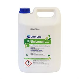 Care Line Universal PLUS 5 ltr.