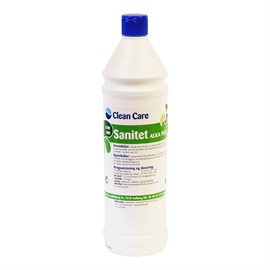 Care Line Sanitet ALKA PLUS 1 ltr.