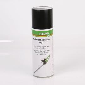 Freund klingespray HSP 250 ml.