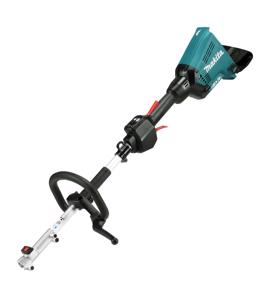 Makita Motorenhed for delbar trimmer