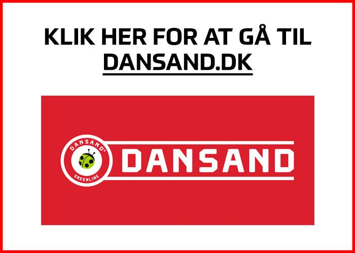 DanSand